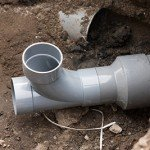sewer main drain cleaning services