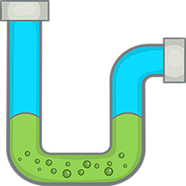 10 Things Never to Put Down Your Drains