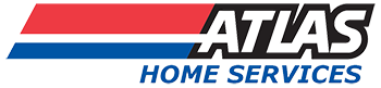 Atlas Home Services