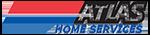 Atlas Home Services